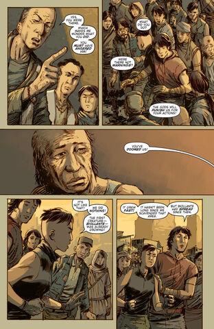 File:Godzilla Cataclysm Issue 3 - Page 2.jpg