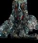 Hedorah (PS3)