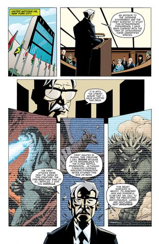 File:KINGDOM OF MONSTERS Issue 3 Page 2.jpg