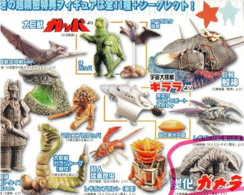 File:Gamera Gashapon.png