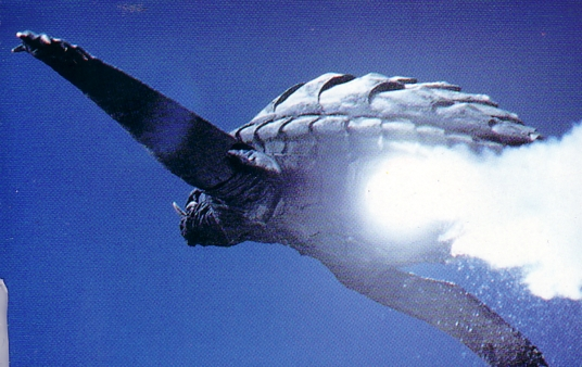 File:Heisei Gamera Flying.jpg