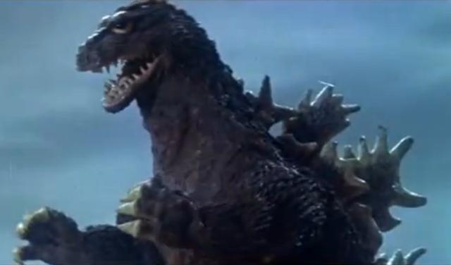 File:King Kong vs. Godzilla - 10 - Godzilla.png