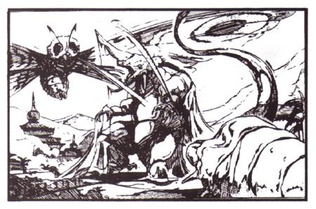 File:Mothra vs. Bagan.jpg