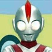 File:Ultraman Baby.jpg