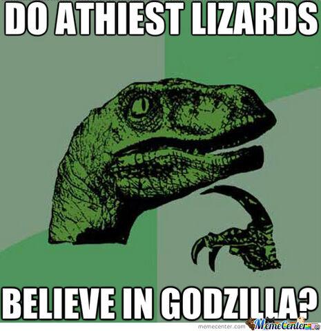 File:Godzilla o 1867793.jpg