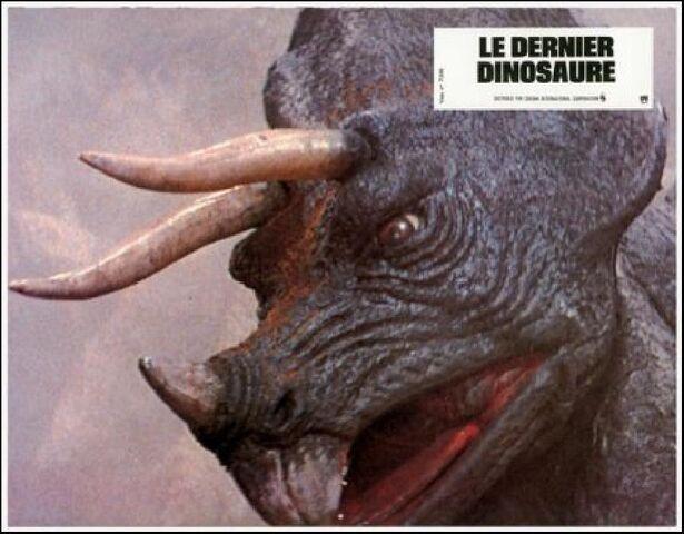 File:The Last Dinosaur - Lobby Cards - France - 4.jpg