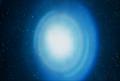 Thumbnail for version as of 19:27, November 12, 2014