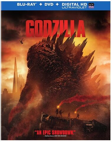 File:Godzilla 2014 Blu-ray DVD Digital Download Ultra Violet.jpg