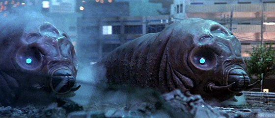 File:Mothra mill2 larva.png