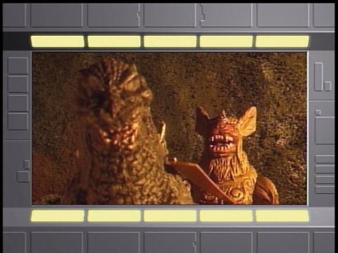 File:Episode05 KingS18.jpg
