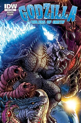 File:RULERS OF EARTH Issue 25 CVR A.jpg