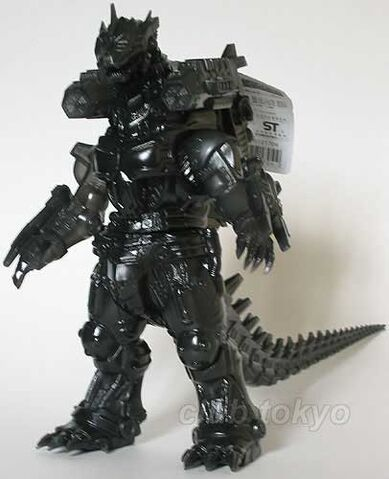 File:Bandai Japan 2003 Movie Monster Series - Ito Yokado MechaGodzilla.jpg