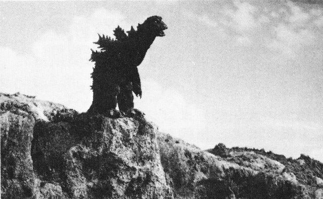 File:EHOTD - Godzilla Getting Ready to Dive.jpg