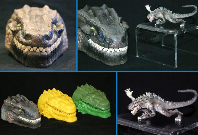 File:Godzilla 1998 playcaseimage.jpeg