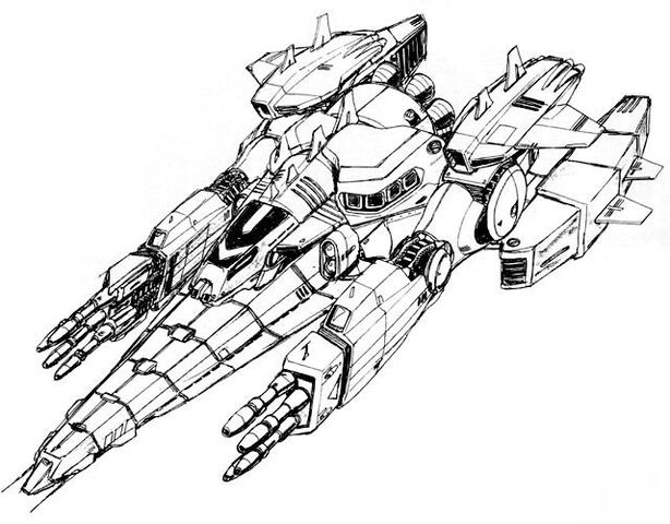File:Transforming MG Concept Art 2.jpg