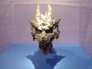 File:Desghidorah Head in 2004.jpg