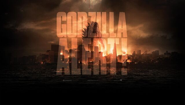 File:Godzilla Alert.jpg