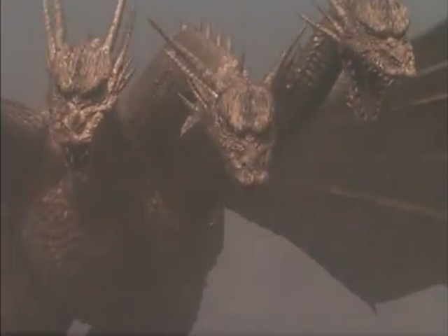 File:King Ghidorah 01.png