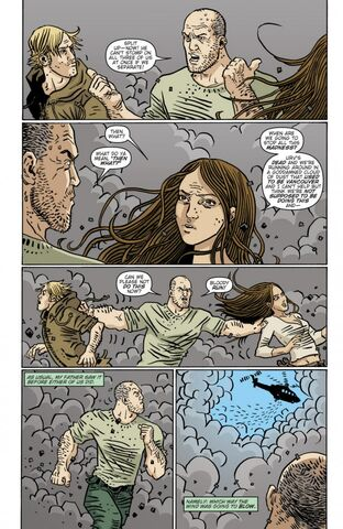 File:ONGOING Issue 8 - Page 3.jpg