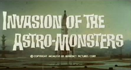 File:Invasion of the Astro-Monsters International Title Card.jpg