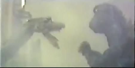 File:Godzilla vs Manda.png