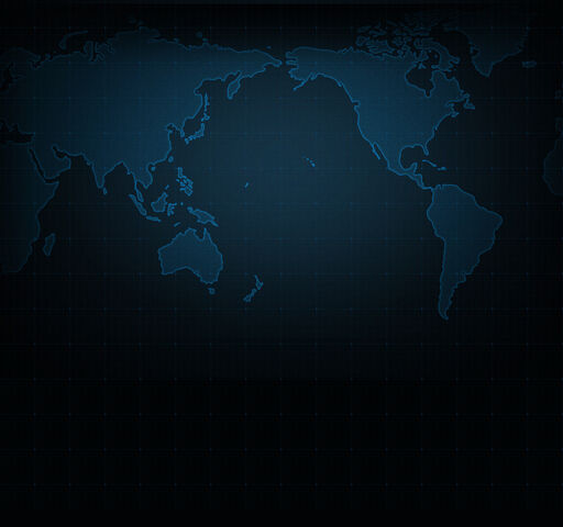 File:Godzillamovie.com Map of the Pacific - Map.jpg