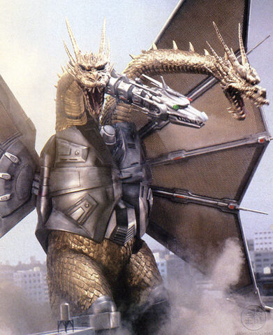 File:Mecha King Ghidorah.jpg