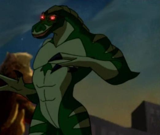 File:Raptor Ramone.jpg