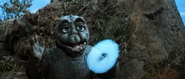 File:All Monsters Attack - Minya Minilla ShodaiMinira Fires Smoke Ring.png