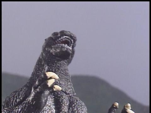 File:Episode05 Godzilla01.jpg
