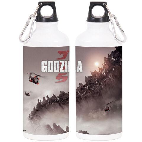 File:Godzilla 2014 Merchandise - Godzilla Theatrical One Sheet Water Bottle.jpg