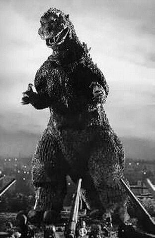 File:11165 godzilla 1954 photo2.jpg