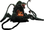 Biollante (PS3)