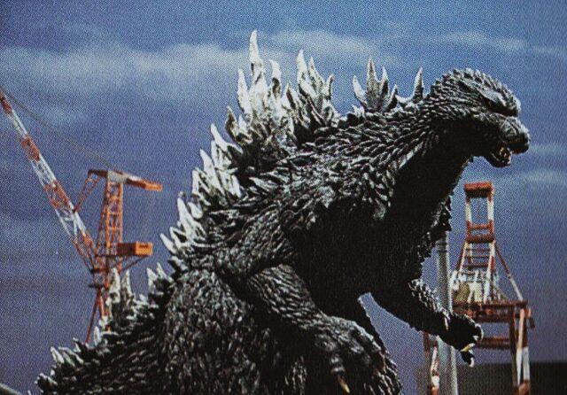 File:GXMG - Godzilla.jpg