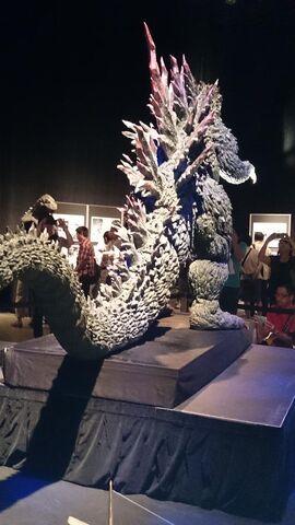 File:Godzilla Japan Museum Thing 3.jpg