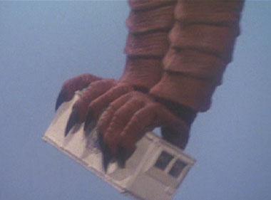 File:Fire Rodan grabbing box.jpg
