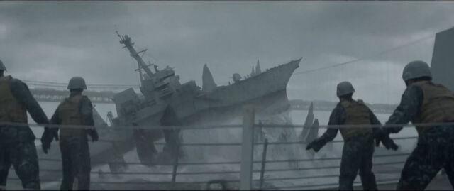File:Godzilla-ship.jpg