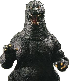 File:Godzilla93con.png
