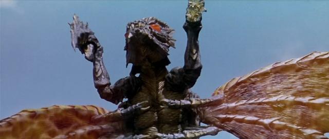 File:Godzilla vs. Megaguirus - IMMA FIRIN MAH LAZAH.png