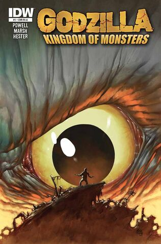 File:KINGDOM OF MONSTERS Issue 1 CVR RI-A.jpg