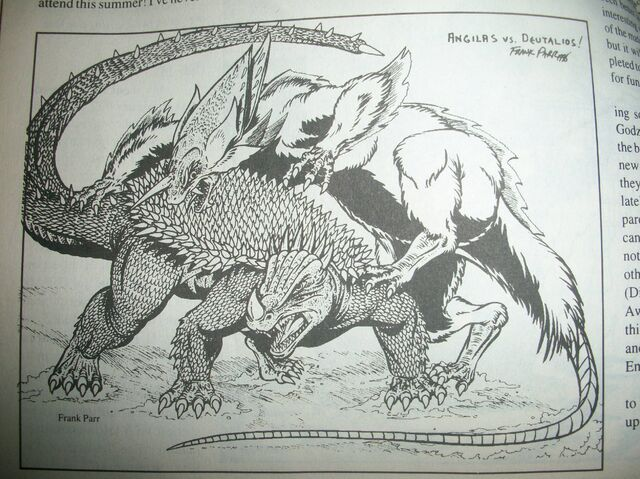File:Anguirus vs. Deutalios.jpg