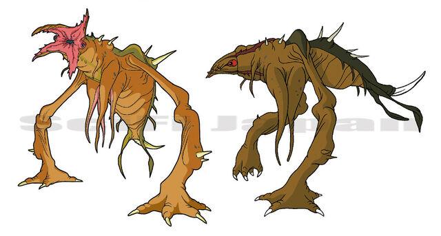 File:C-Rex.jpg