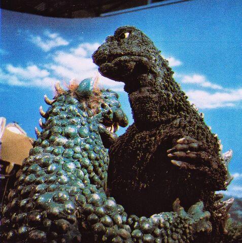 File:AMA - Filming Godzilla's Fight with Gabara.jpg