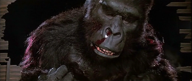 File:Wounded Kong.png