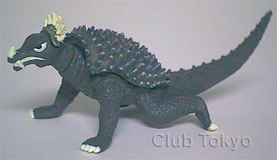 File:Bandai HG Set 4 Anguirus '68.jpg