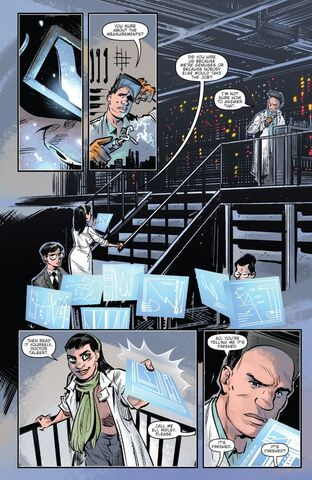 File:Godzilla Oblivion Issue 1 pg 1.jpg
