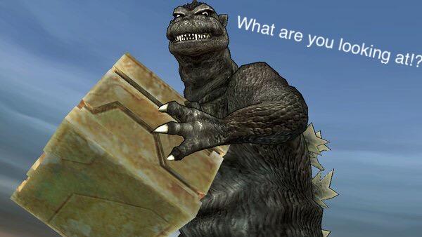 File:Godzilla acting strange.jpeg
