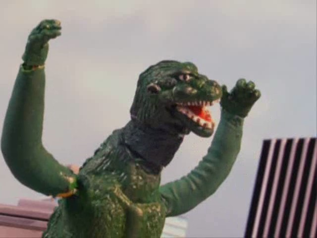 File:King of the Monsters 0001.jpg