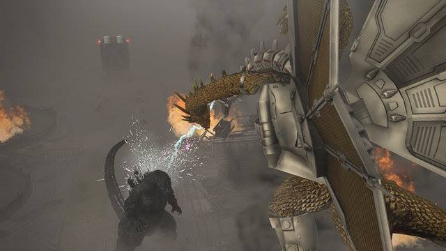 File:PS4 MKG vs. Godzilla.jpg