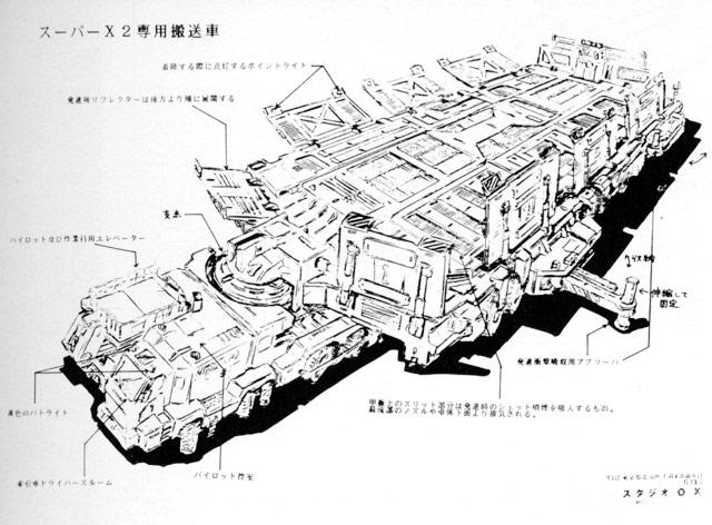 File:Concept Art - Godzilla vs. Biollante - Super X2 Launch Pad.png